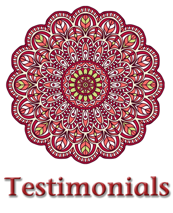 Tibbetts_website_Testimonials